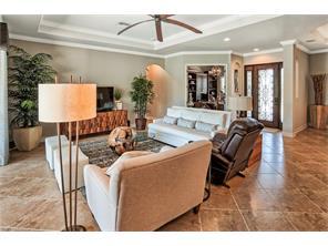 Naples Real Estate - MLS#217025955 Photo 6