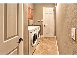 Naples Real Estate - MLS#217025955 Photo 23