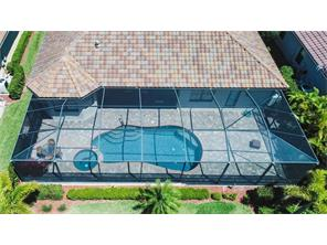Naples Real Estate - MLS#217025955 Photo 9
