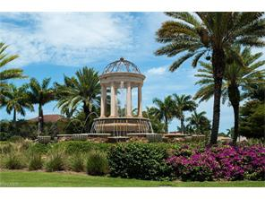 Naples Real Estate - MLS#217025955 Photo 13