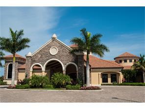 Naples Real Estate - MLS#217025955 Photo 15