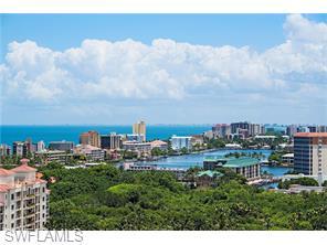Naples Real Estate - MLS#216042456 Photo 24