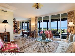 Naples Real Estate - MLS#216042456 Photo 3