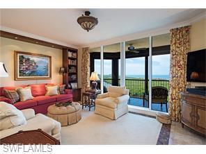 Naples Real Estate - MLS#216042456 Photo 4