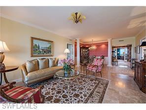Naples Real Estate - MLS#216042456 Photo 7