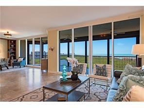 Naples Real Estate - MLS#216042456 Photo 5