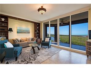 Naples Real Estate - MLS#216042456 Photo 9