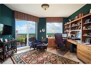 Naples Real Estate - MLS#216042456 Photo 13