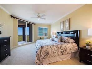 Naples Real Estate - MLS#216042456 Photo 14