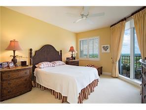 Naples Real Estate - MLS#216042456 Photo 18