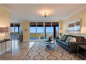 Naples Real Estate - MLS#216042456 Photo 1