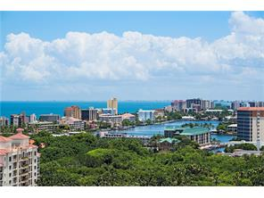 Naples Real Estate - MLS#216042456 Photo 11