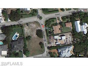 Naples Real Estate - MLS#216042656 Main Photo