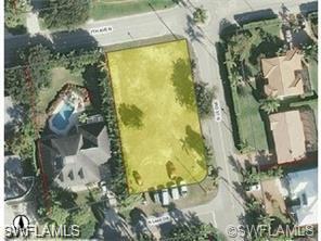 Naples Real Estate - MLS#216042656 Photo 1