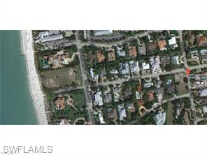 Naples Real Estate - MLS#216042656 Photo 2