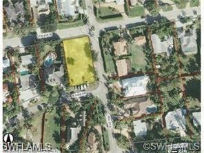 Naples Real Estate - MLS#216042656 Photo 3