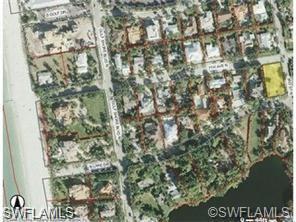Naples Real Estate - MLS#216042656 Photo 4