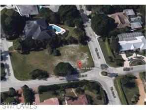 Naples Real Estate - MLS#216042656 Photo 5