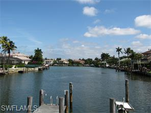Naples Real Estate - MLS#216044556 Photo 2