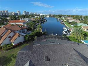 Naples Real Estate - MLS#216044556 Photo 0