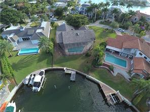 Naples Real Estate - MLS#216044556 Photo 1