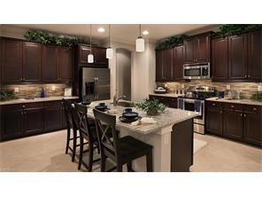 Naples Real Estate - MLS#216056256 Photo 6
