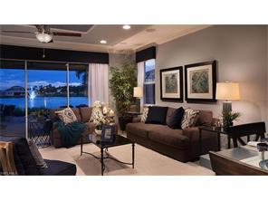 Naples Real Estate - MLS#216056256 Photo 7