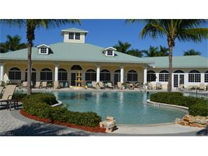Naples Real Estate - MLS#216056256 Photo 18