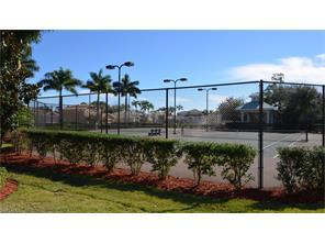 Naples Real Estate - MLS#216056256 Photo 19