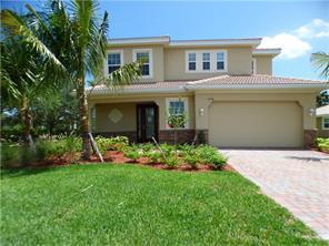 Naples Real Estate - MLS#216056256 Photo 1