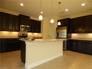 Naples Real Estate - MLS#216056256 Photo 5