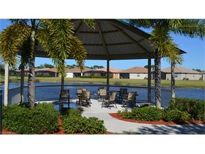 Naples Real Estate - MLS#216056256 Photo 24