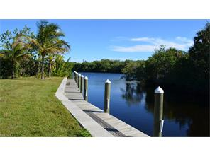 Naples Real Estate - MLS#216056256 Photo 23