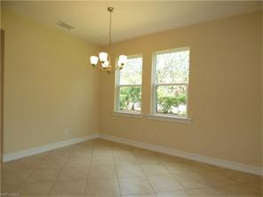 Naples Real Estate - MLS#216056256 Photo 5