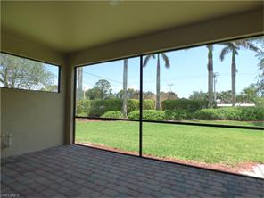 Naples Real Estate - MLS#216056256 Photo 7