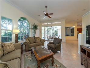 Naples Real Estate - MLS#216065356 Photo 2