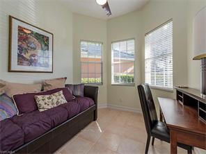 Naples Real Estate - MLS#216065356 Photo 8