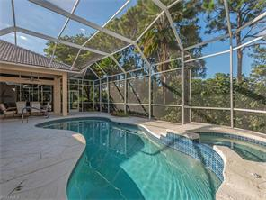 Naples Real Estate - MLS#216065356 Photo 22