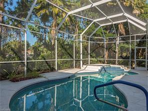 Naples Real Estate - MLS#216065356 Photo 16
