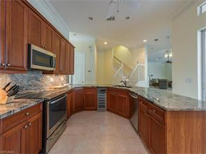 Naples Real Estate - MLS#216065356 Photo 1