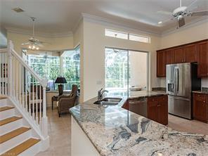 Naples Real Estate - MLS#216065356 Main Photo