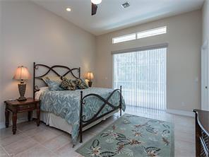 Naples Real Estate - MLS#216065356 Photo 5
