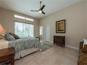Naples Real Estate - MLS#216065356 Photo 6