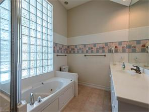 Naples Real Estate - MLS#216065356 Photo 7