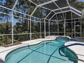 Naples Real Estate - MLS#216065356 Photo 13