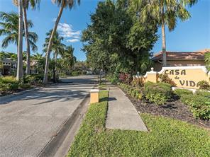 Naples Real Estate - MLS#216065356 Photo 15