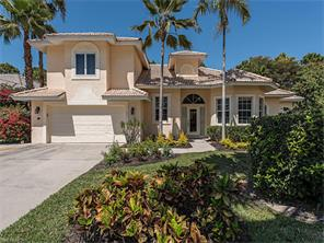 Naples Real Estate - MLS#216065356 Photo 10