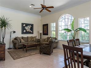 Naples Real Estate - MLS#216065356 Photo 3