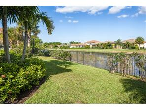 Naples Real Estate - MLS#216068556 Photo 9