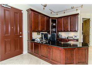 Naples Real Estate - MLS#216068956 Photo 3